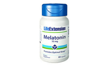 Comprar melatonina 10 mg