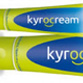 Kyrocream (Tech&natural)